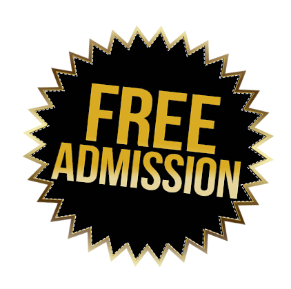 free_admission-pittsburgh-gem-show